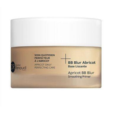 Dr Renaud BB Blur Abricot