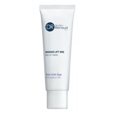 Dr Renaud masque Lift Iris