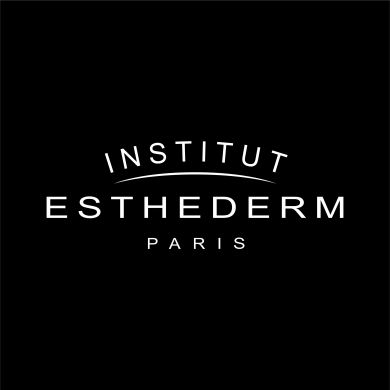 Miniatuur Cadeau bij Institut Esthederm aankopen vanaf  €95,00