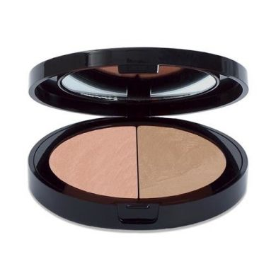 Highlight Contour Cream Mineralogie allesvoorschoonheid.nl