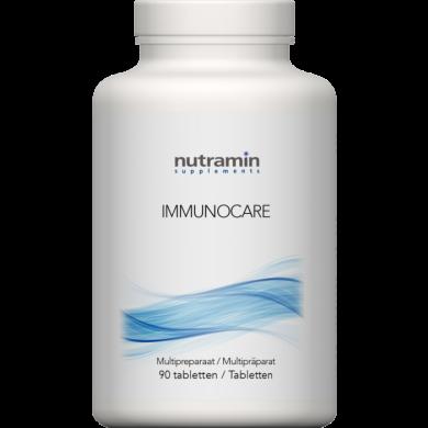 Nutramin Immunocare