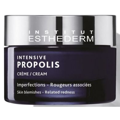 Institut Esthederm Intensive Crème Propolis allesvoorschoonheid.nl