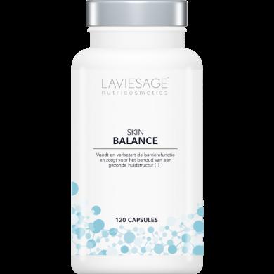 Laviesage skin balance