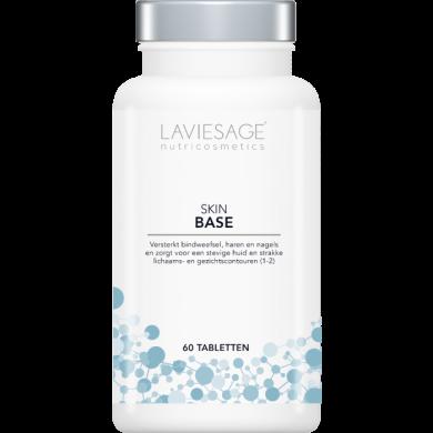 LavieSage Skin Base