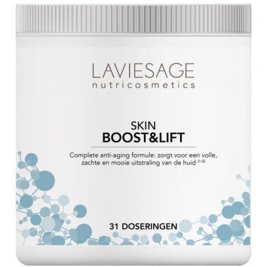 LavieSage Skin Boost & Lift 31doseringen allesvoorschoonheid.nl