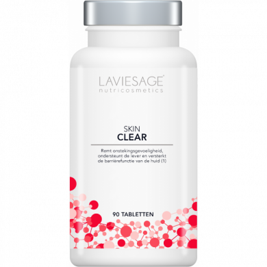 LavieSage Skin Clear 90