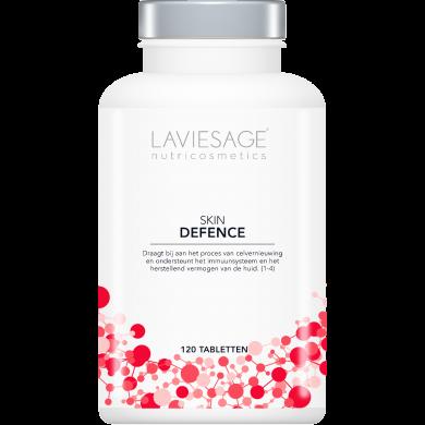 laviesage Skin Defence 120 allesvoorschoonheid.nl