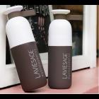 LavieSage Shaker
