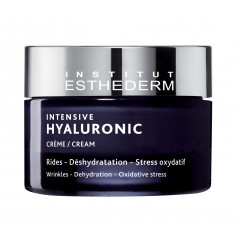 Institut Esthederm Intensive Hyalorunic Crème