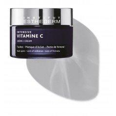 Intensive Vitamine C Crème