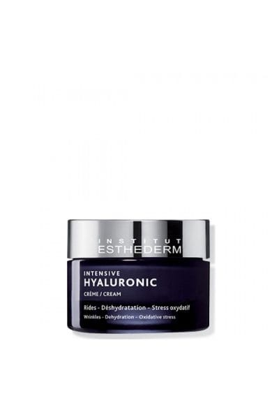 Intensive Hyalorunic Crème Institut Esthederm